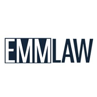 Visit EMM LAW Online