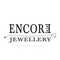 Visit Encore Jewel Online