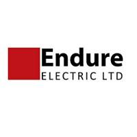 Visit Endure Electric Online