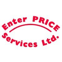 Visit Enterprice Services Online