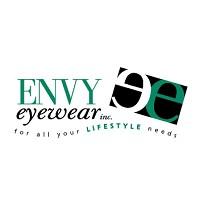 Visit Envy Eyewear Online