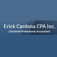 Visit Erick Cardona CPA Online