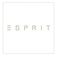 Visit Esprit Online