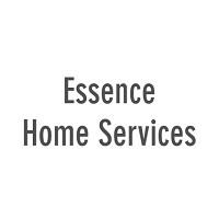 Visit Essence Home Services Online