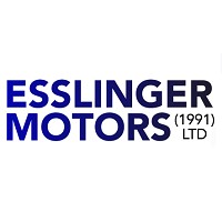Visit Esslinger Motors Online