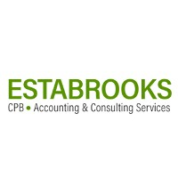 Visit Estabrooks Accounting Services Online
