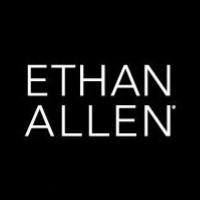 View Ethan Allen Flyer online