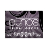 Ethos Bridal Group Black Friday / Cyber Monday sale
