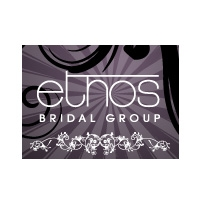 Visit Ethos Bridal Group Online
