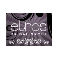 Visit Ethos Bridal Group Online