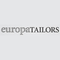 Visit Europa Tailors Online
