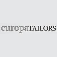 Visit Europa Tailors Online