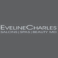 Eveline Charles Salon And Spa