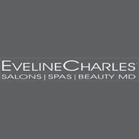 Visit Eveline Charles Online