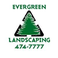 Visit Evergreen Landscaping Online