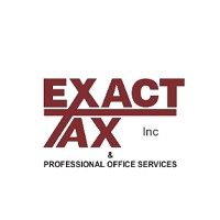 Visit Exact Tax Online
