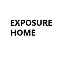 Visit Exposure Home Online