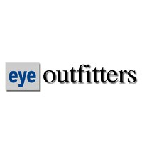 Visit Eye Outfitters Online