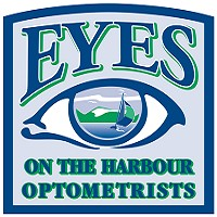 Visit Eyes on the Harbour Online