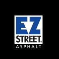 Visit EZ Street Asphalt Online
