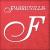 Fabricville online flyer