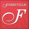 Fabricville Black Friday / Cyber Monday sale