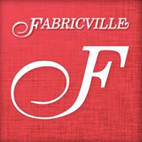 Visit Fabricville Online