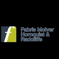 Visit Fabris McIver Hornquist & Radcliffe Online