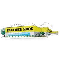 Visit Factory Shoe Online