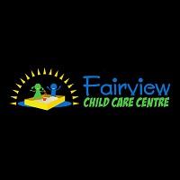 Visit Fairview Child Care Centre Online