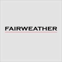 Visit Fairweather Online