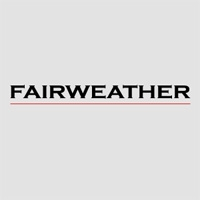View Fairweather Flyer online