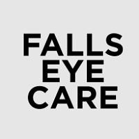 Visit Falls Eye Care Online