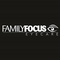 Visit Family Focus Eyecare Online