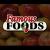 Famous Foods online flyer