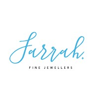 Visit Farrah Jewellers Online