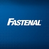 Fastenal Black Friday / Cyber Monday sale