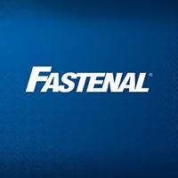 Visit Fastenal Online