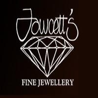 Visit Fawcetts Fine Jewellery Online