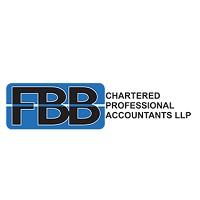 Visit FBB CPA Online