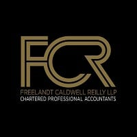 Visit FCR CPA Online