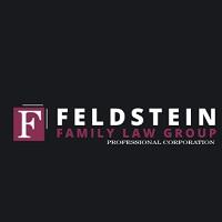 Visit Feldstein Family Law Group P.C. Online