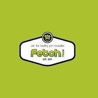 Visit Fetch Haus Online