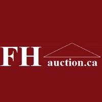 Visit FH Auction Online