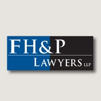 Visit FH & P Lawyers Online