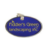 Visit Fiddlers Green Inc. Online
