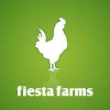 Fiesta Farms Grocery Store online flyer
