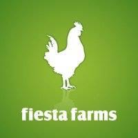Visit Fiesta Farms Online