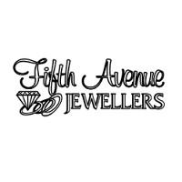 Visit Fifth Avenue Jewellers Online