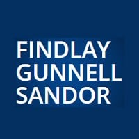 Visit Findlay Gunnell Sandor Online